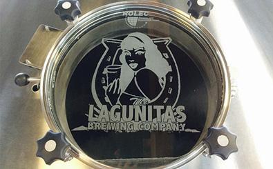 Lagunitas_new