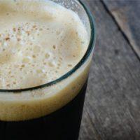 Winter-Beers_new