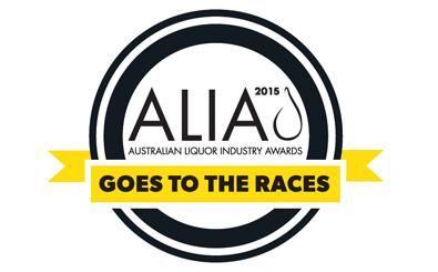 alia_goes_to_the_races