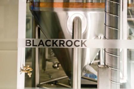 Blackrock_12_4_14_LR-11