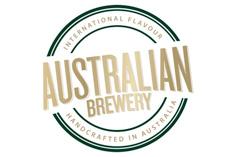 Aus-Brewery_new