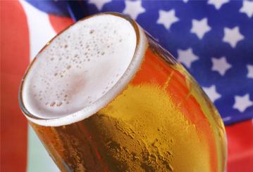 USA-Beer_new