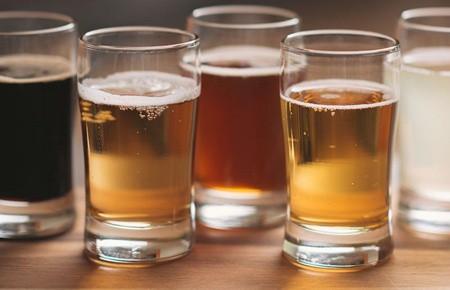 Beer Cider (10)