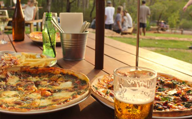 beer-and-pizza-2_new