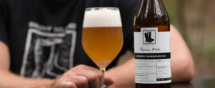 Bruny-Island-Farm-Ale_new