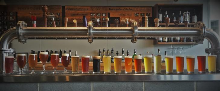 20-beers_new