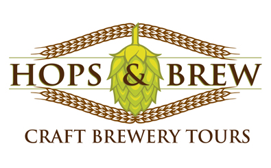 Hops-and-Brew-Logo-white_new