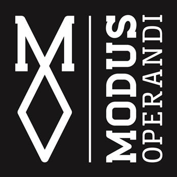 modus-operandi_logo_primary-v1-01