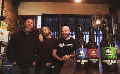 brewcult-2_new
