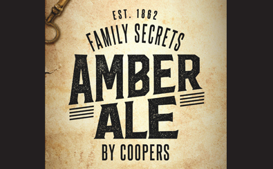 coopers-amber-ale-banner-small_new