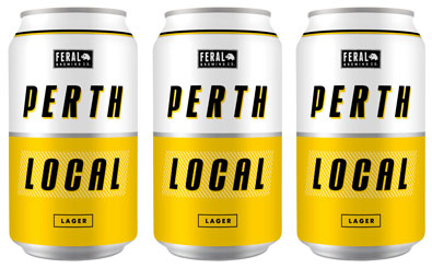 feral-brewing-co-perth-local-can