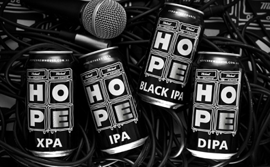 hopebrewhouse_canhero_new