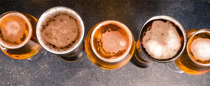 728x300_beer