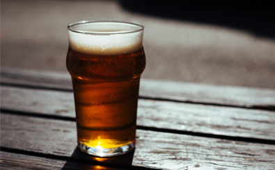 summer-sunshine-alcohol-drink_new