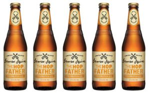 js-the-hop-father-345ml-bottle-dry-cap-on_new212