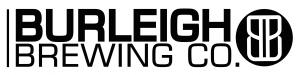 bbc-logo-hi-res-transparent