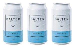 Balter Brewing