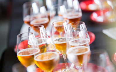 New-World-Beer-&-Cider-Awards_NEW
