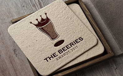 The Beeries