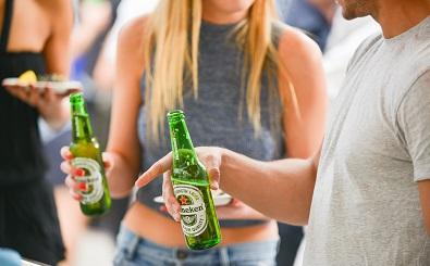 Heineken 3
