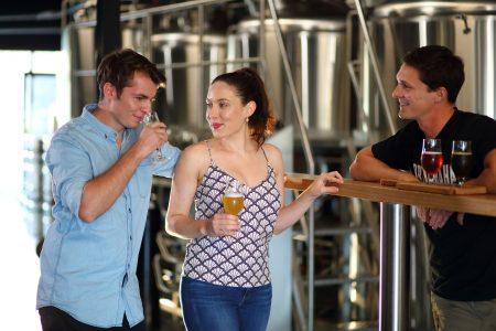 Sunshine Coast Craft Beer and Cider Festival