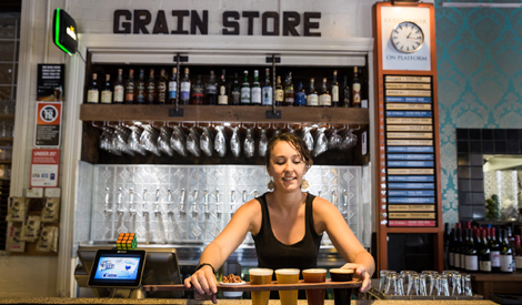 The-Grain-Store_Newcastle_027_new