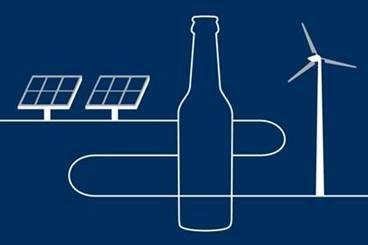 CUB solar Gallery