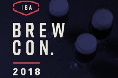 BrewCon2018