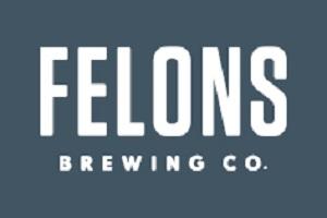B&B_Felons Brewing Co_236 x 157px2
