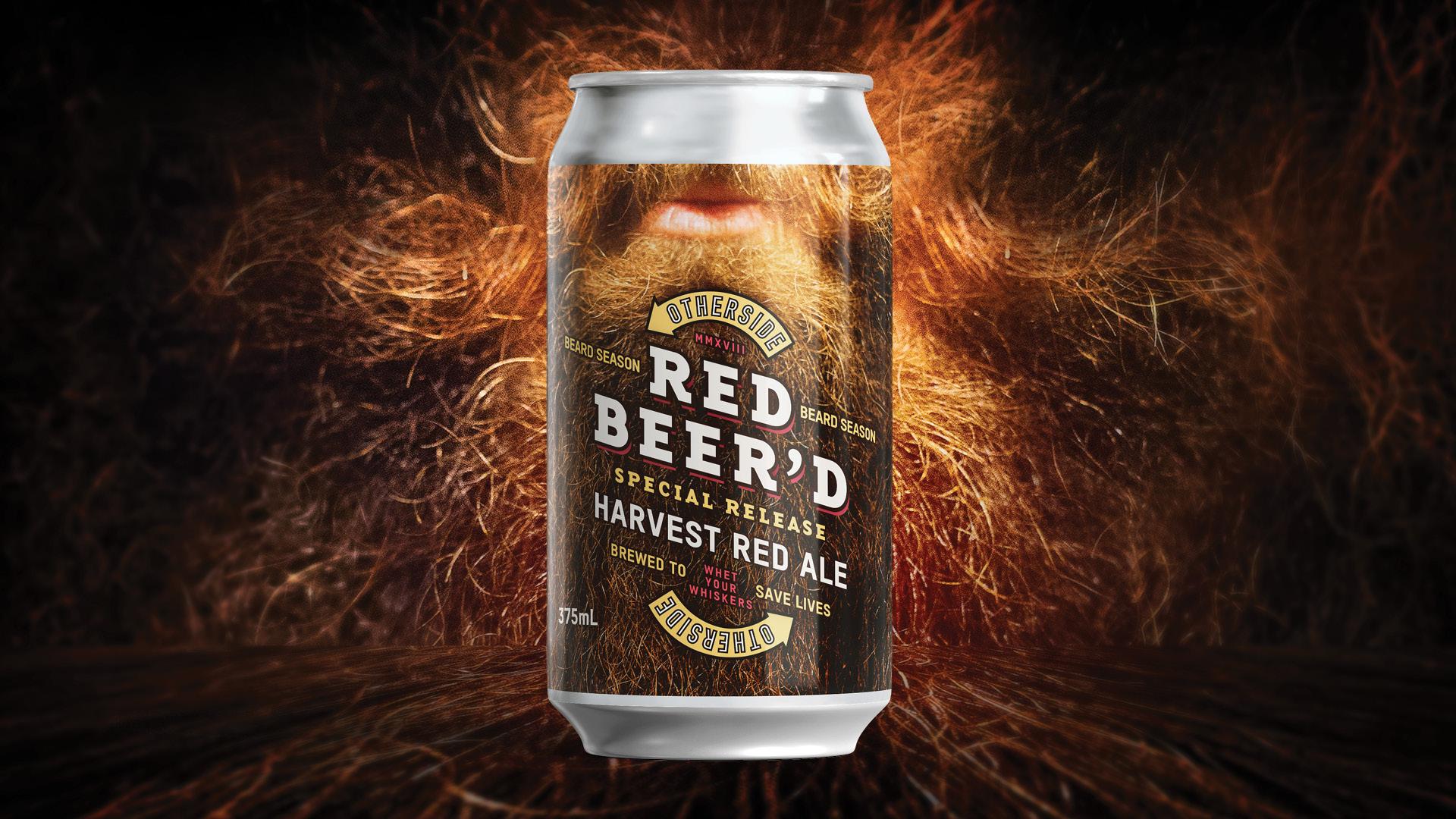 OTH-RED-BEERD-FB-HEADER-1080x1920-2
