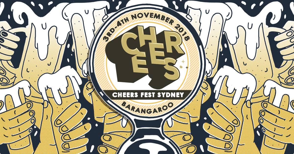 Cheersfest