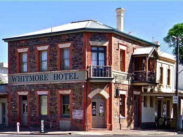 The-Whitmore-Hotel-Photo-by-Paul-Scott