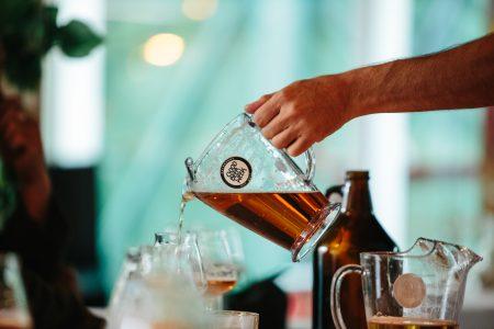 Good Beer Week 2019
