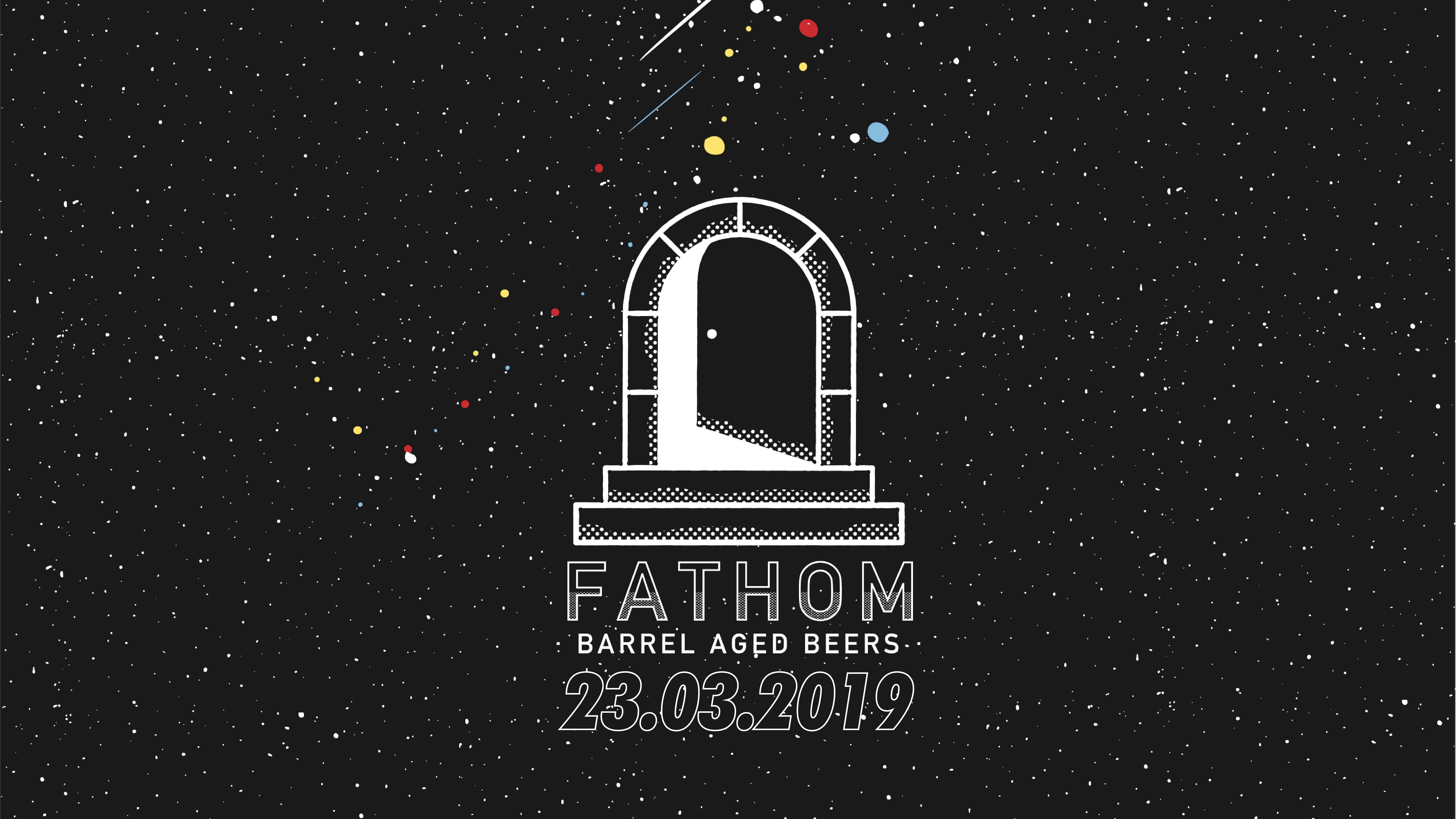 Fathom Event Banner