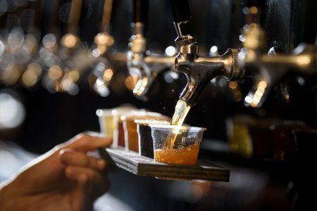 GABS Festival Beers