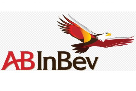 AB InBev agrees to sell CUB to Asahi