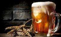 Beer-450x289