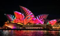 Lighting of the Sails: Metamathemagical