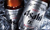 AsahiBeers