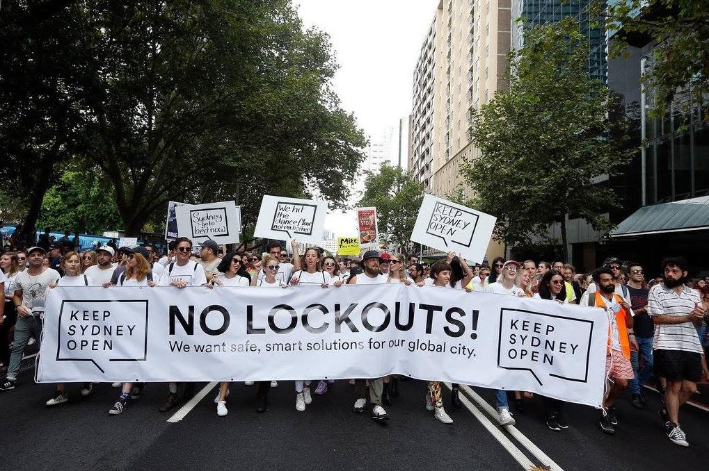 Lockouts1