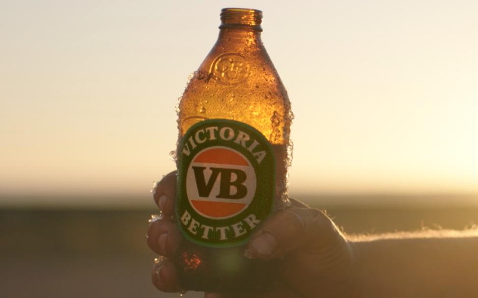 Victoria Better