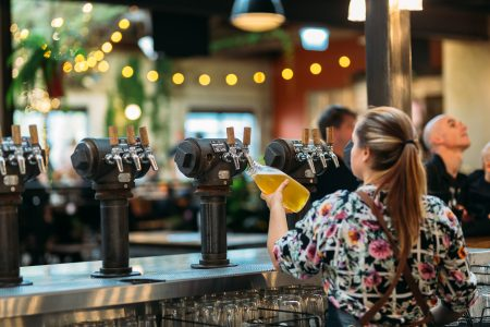 Best of the bunch: Australia's Top 50 Brewpubs