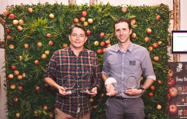 Cider-Awards-1-768x512