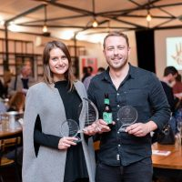 Cider-Awards-2019-Previews-Web-Sized-20