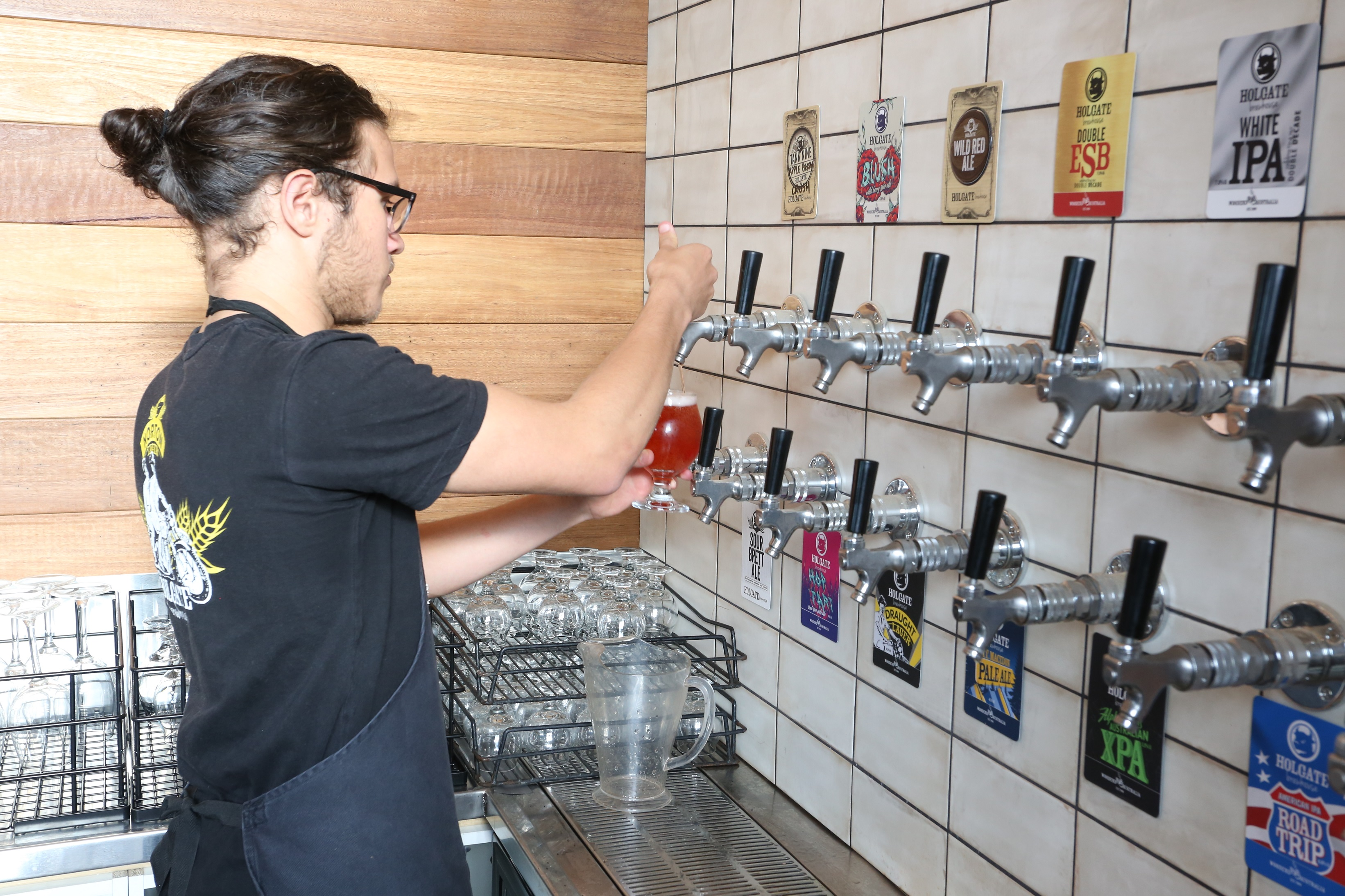 HOlgate-beers.jpg
