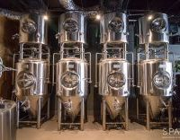 K5 brewery