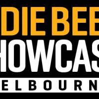 Indie Beer Showcase new