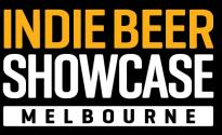 Indie Beer Showcase new