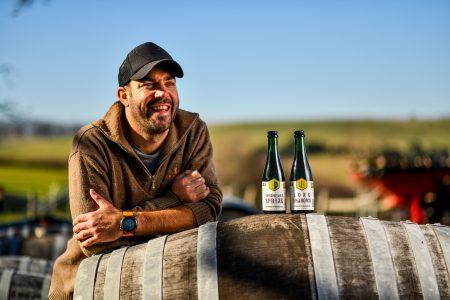 Beer & Brewer Awards 2020: Best Brewer