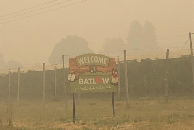 Fires-Batlow1